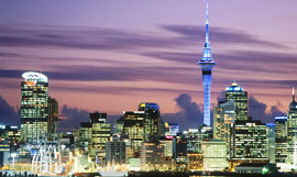 new-zealand business visa